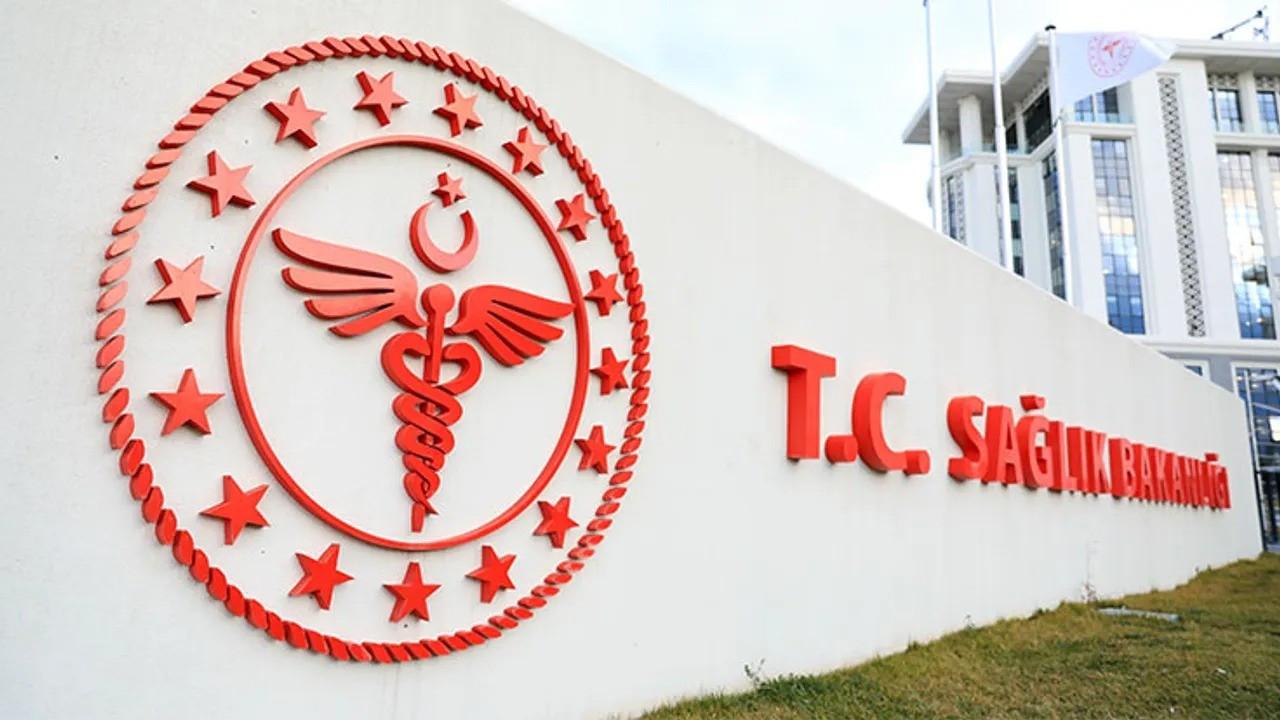 Askerin hastaneye getirilişinde ihmal iddiası: Başhekim açığa alındı