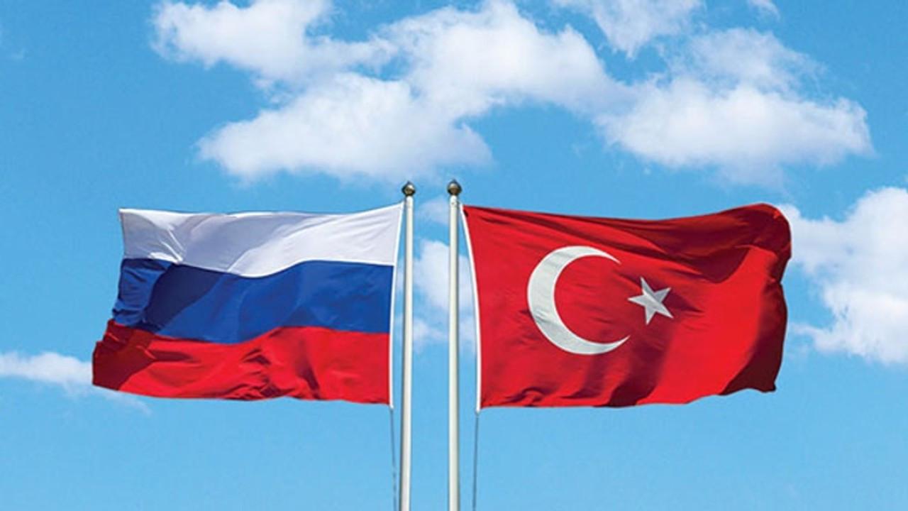 'Türkiye'de gözaltına alınan vatandaşlarımız için açıklama istedik'