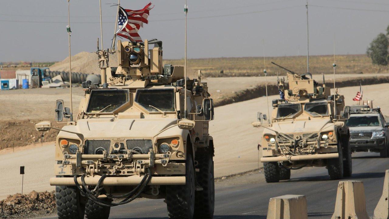 ABD, El Kaide liderlerinden El Matar'ı öldürdüğünü duyurdu