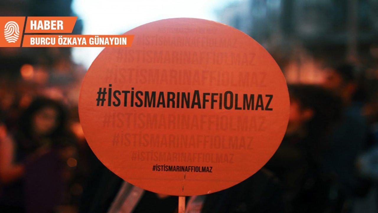 Avukat Mehtap Sert: Arsuz'daki istismar duruşmasını sahiplenin