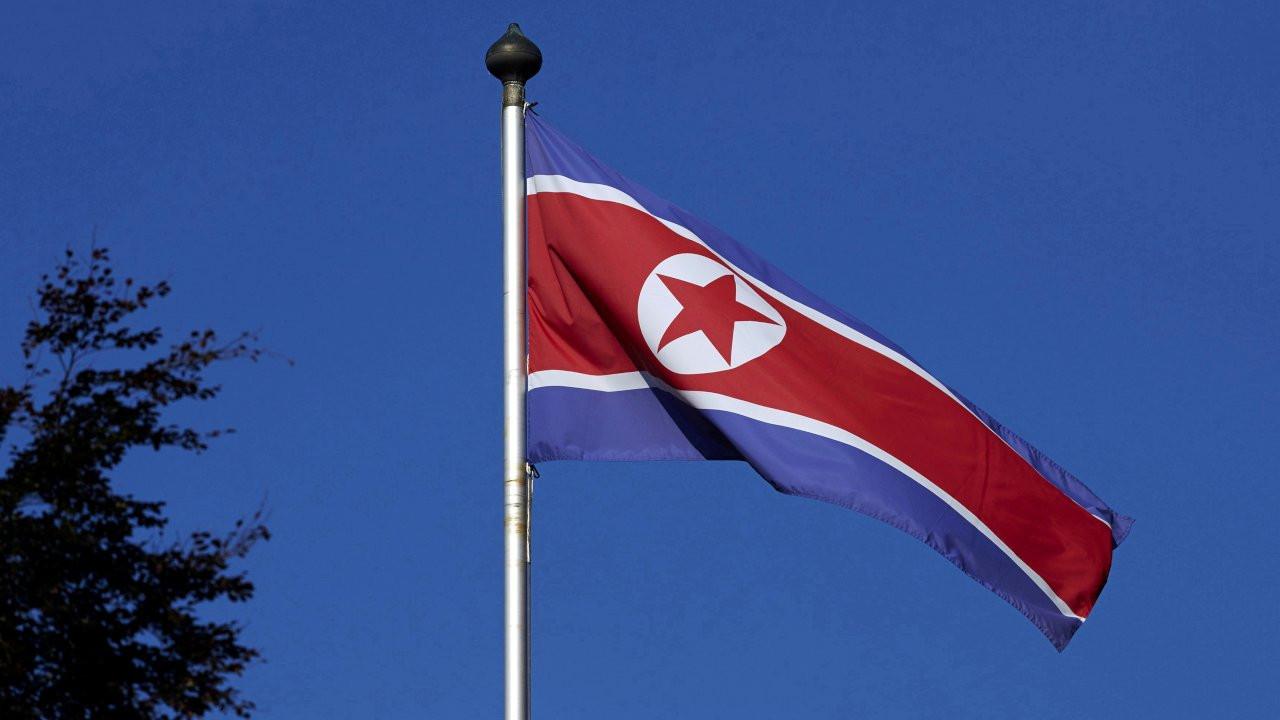 BM'den Kuzey Kore'ye yaptırımları gevşetme çağrısı