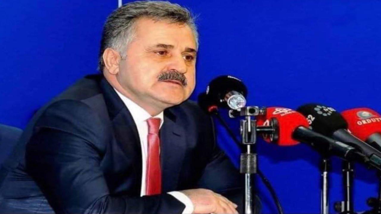 AK Partili eski vekil: Partiden ayrılanların nedenini sorgulamadık