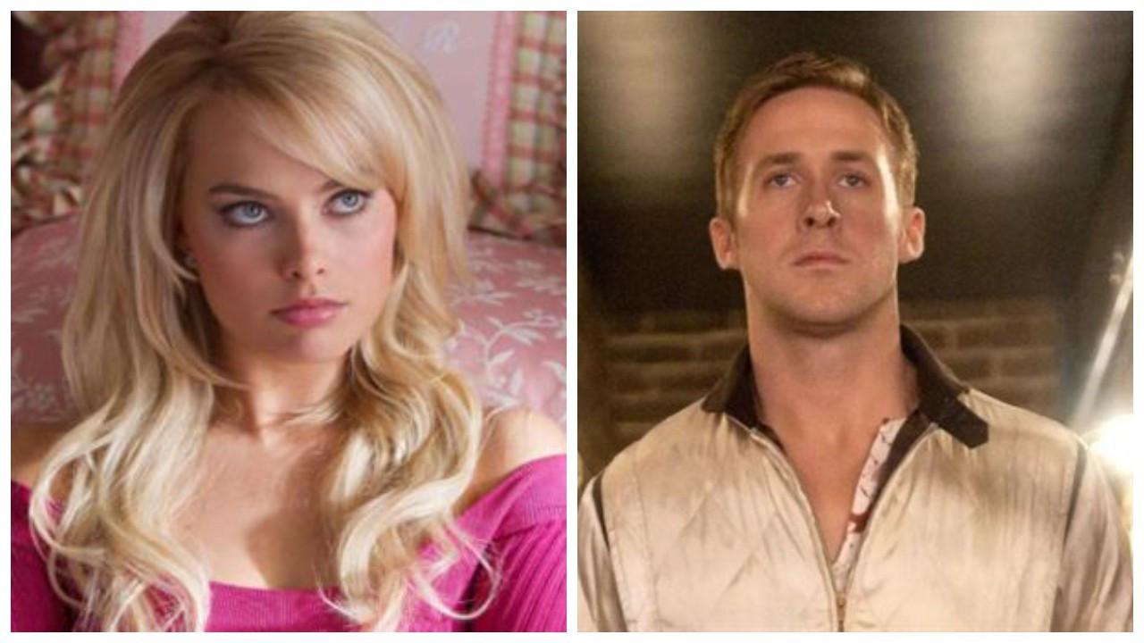 'Barbie' filminin Ken'i belli oldu