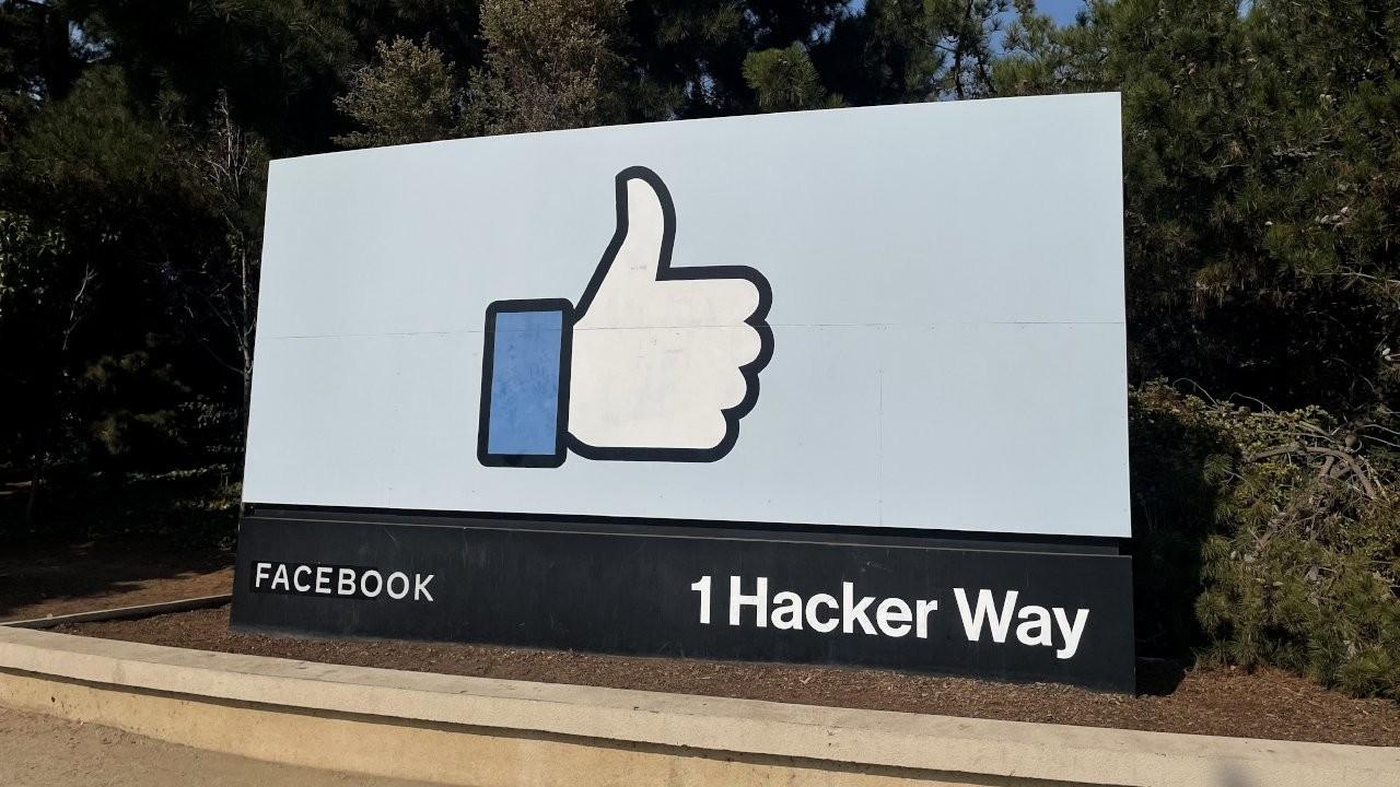 Facebook'un geliri beklentilerin gerisinde