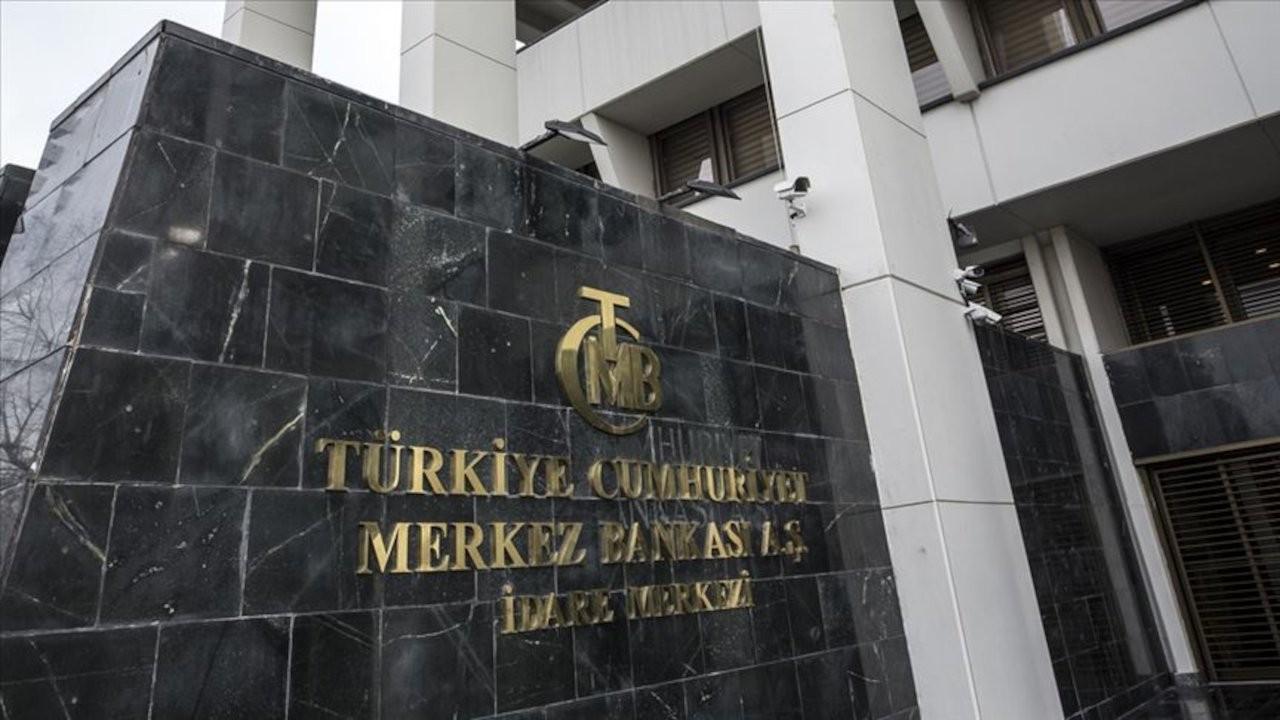 Dijital Türk lirası 2022'de uygulamaya konulacak